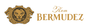 logo-ron-bermudez-new3